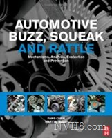 automotive-buzz-squeak-rattle-mechanisms-analysis-evaluation-prevention-frank-chen-hardcover-cover-art